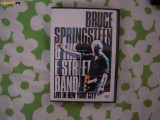 Cumpara ieftin DVD Bruce Springsteen-The E Street Band - Live In New York City 2001- NTSC