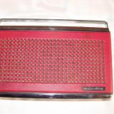 Aparat de radio vechi Schneider (Made in France) - Aparat radio