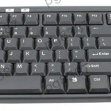 Tastatura multimedia, USB - 114504