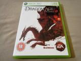 Joc Dragon Age Origins, XBOX360, original, alte sute de jocuri!, Role playing, 18+, Single player