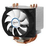 Cooler Arctic Cooling Freezer 13 4 Heatpipes 754 939 FM1 FM2 Fm2+ AM2 Am3 Am3+, Pentru procesoare, Arctic Cooling