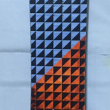 Placa snowboard TEST ELAN POPROCKER 152 cm rocker 2014 + leg RAIDEN CHARGER noi - Placi snowboard