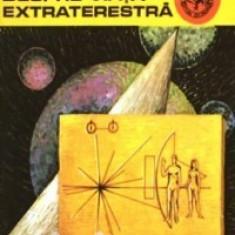 Modest Gutu - Ce stim despre viata extraterestra