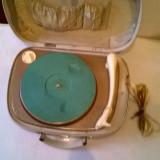 Pick up anii 60-70
