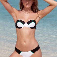 Victoria's Secret Costum de baie XS victoria victorias, Culoare: Din imagine, Doua piese, Bikini