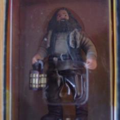 3481.Figurina din rasina - Hagrid - HARRY POTTER 8, 5 cm - Figurina Povesti