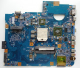 Cumpara ieftin Placa de baza laptop  ACER ASPIRE 5236 5536 48.4ch01.021 DEFECTA !!