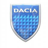 Emblema DACIA - Embleme auto