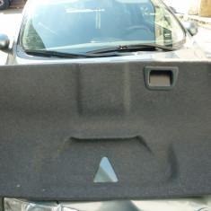 Ornament carcasa capac mocheta interior portbagaj spate Audi A6 ! - Covorase Auto