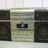 radio casetofon ITT touring 220