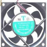 Ventilator, cooler 40x40x10