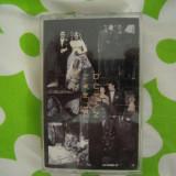 Caseta audio originala: Duran Duran - 1993 album, Stare perfecta - Muzica Rock, Casete audio
