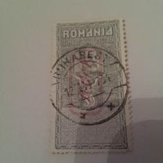 germania/ocup.in romania/1917 supratipar/15 euro