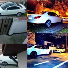 Vand sau schimb 2 BMW Seria 5+7 cu diverse masini variante +/- dif astept oferte, An Fabricatie: 2000, Motorina/Diesel, 250 km, 25 cmc, Seria 7