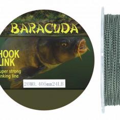 Fir Textil Hook Link A - Fir Pescuit