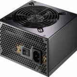 Sursa Sirtec HPE-500-A12S II, High Power Eco, 500W