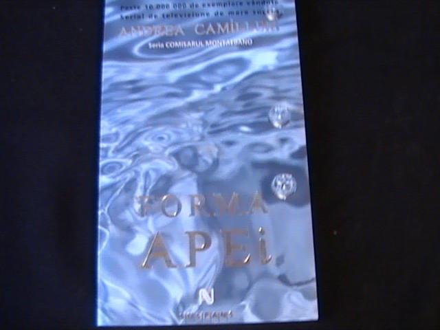 FORMA APEI-ANDEEA CAMILLERI-