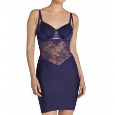 TPH877-44 Lenjerie modelatoare Beauty Sensation Bodydress - Sutien Triumph, Marime: S, M