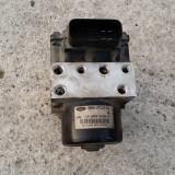 Pompa ABS Ford Focus 1 stare FOARTE BUNA
