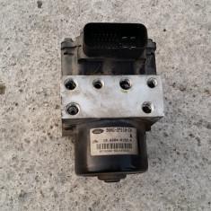 Pompa ABS Ford Focus 1 stare FOARTE BUNA, FOCUS (DAW, DBW) - [1998 - 2004]