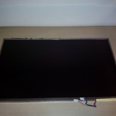Ecran, display laptop 16