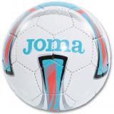 Minge FUTSAL Sala Forte Joma - mar. 3 pentru copii - Minge fotbal, Marime: 3
