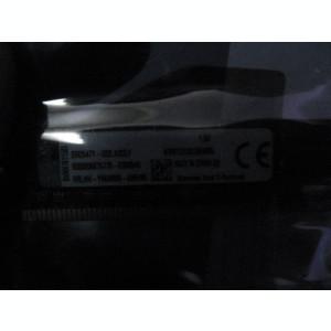 Ram 8GB DDR3 1333MHZ Kingston pentru DESKTOP