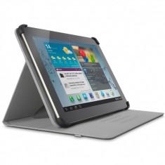 BELKIN SAMSUNG GALAXY TAB 3 10 F7P118VFC00 - Husa Tableta Belkin, 10 inch