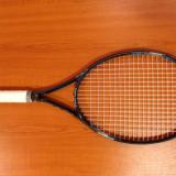 Racheta tenis Head Youtek IG Instinct MP