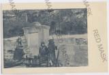 2552 - Teleorman, VLASCA, Ethnic women - old postcard - unused