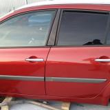 Usa / usi Renault Megane 2 hatchback mai multe culori disponibile