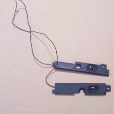 Difuzoare / Set boxe LENOVO THINKPAD T430 - Boxe laptop