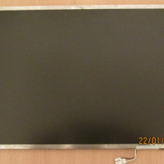 Display toshiba tecra m9 - Display laptop