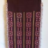 SR11. CATRINTA - Costum popular