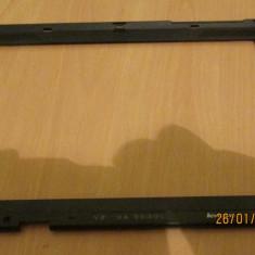 Rama display  lenovo x200s