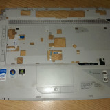 Palmrest Acer Aspire 5920