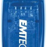Vand stick USB Emtec 32 Gb noi