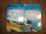 Casa de la malul marii, 2 vol. de Santa Montefiore