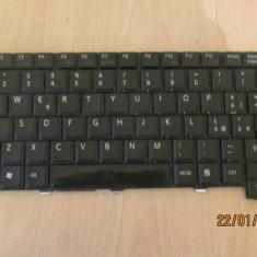 Tastatura Sony Vaio PCG-5B1M - Tastatura laptop