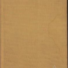 Ion Ghica - Opere - 31594 - Roman, Anul publicarii: 1967