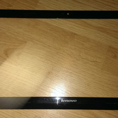 Rama display Lenovo G570