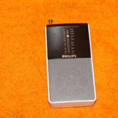 Radio Philips - Aparat radio
