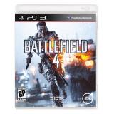 Vand Battlefield 4 PS3 Ca NOU,Complet +*OFERTA :)*, Shooting, 18+