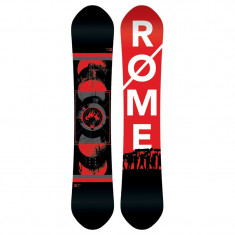 Placa snowboard Rome Mod Stale Pro 156 2016 - Placi snowboard