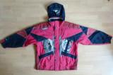 Geaca ski profi Colmar Techno Logic Skiing Machine; marime 50, vezi dim; ca noua, Geci, Colmar Originals