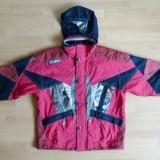 Geaca ski profi Colmar Techno Logic Skiing Machine; marime 50, vezi dim; ca noua - Echipament ski Colmar Originals, Geci