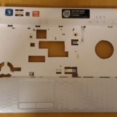Carcasa Laptop Palmrest Sony Vaio VPCEL
