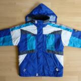 Geaca ski Sorry Recco Rescue System Garment Snowland; marime 164 cm inaltime - Echipament ski, Geci