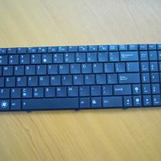Tastatura Laptop Tastatura Asus K50IJ V090562BK1 V090562AS1 Impecabila!