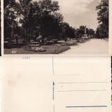 Iasi- Parcul Copou